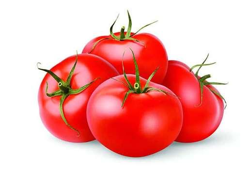 吃西�t柿的健康益�